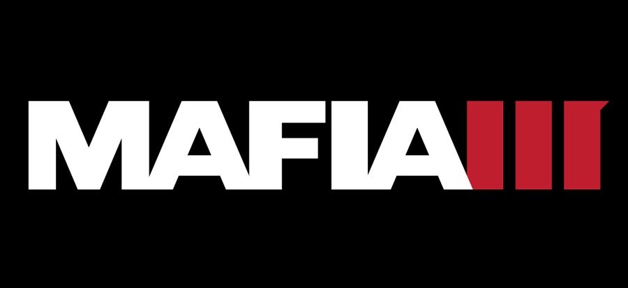 games_2016_10_mafia3_01