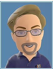 mk_avatar