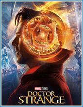 movie_2016_10_doctor_strange