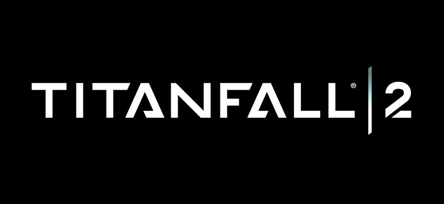 titanfall_2_01