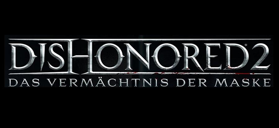 dishonored_2_01