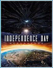movie_2016_11_independence_day_2