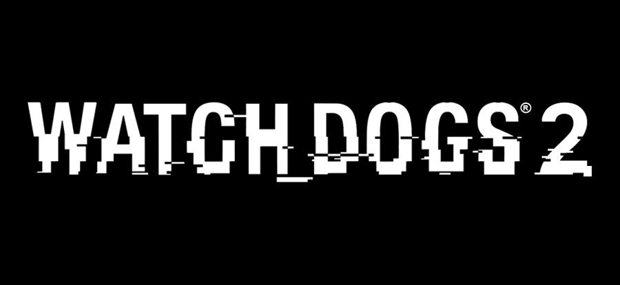 watchdogs_2_01