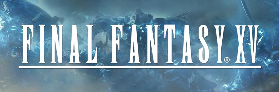 final_fantasy_xv_01