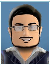 mk2_avatar